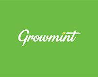 www.growmint.com