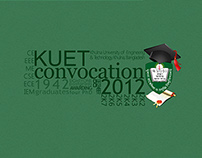 KUET Convocation