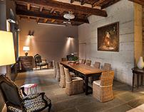 Maison Borella Milan
