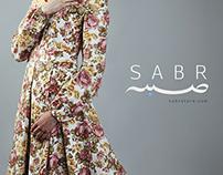 SabrStore