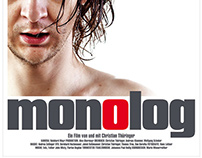 Monologe (Short Movie) - Soundtrack