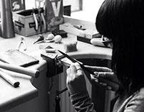 Kiki Jewellery