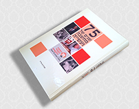 Book Design- The Commercial & Industrial Business Club
