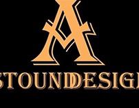 Astound design