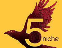 Niche 5th Anniversary