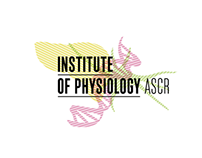 Institute of Physiology ASCR