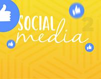 Social Medias 2