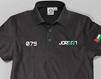 """Zain Jordan """"Independence Day"""""""