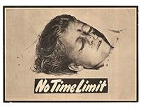 No Time Limit