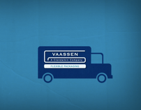 Vaassen Flexible Packaging