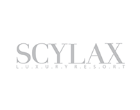 SCYLAX LUXURY RESORT