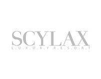 SCYLAX LUXURY RESORT