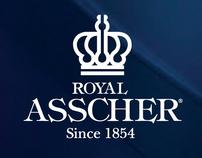 2011 Royal Asscher brochure (proposal1)