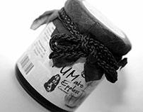 Packaging - Fong Yit Kaya Spread