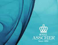 2011 Royal Asscher brochure (proposal2)