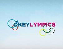 Okeylymipcs Advergame