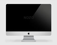 NOZO Toronto