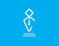 OC (Logo)