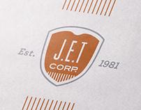 J.E.T. Corp.