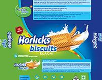 Horlick_Pack Design