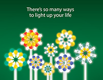 Transtec Lighting_ Press Ad