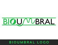 Bioumbral Logo