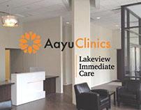 Auryn Inc Healthcare Identity