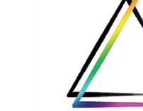 Prisma | Logo