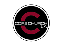 Core Church LA Logo