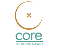 Core Nutritional Services