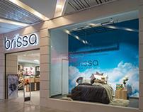 Brissa Store