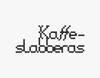 Kaffeslabberas