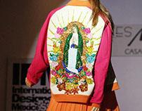 International Designers of México primavera-verano 2014