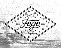 Logo 2013/2014