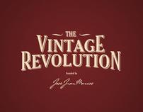 Vintage Revolution