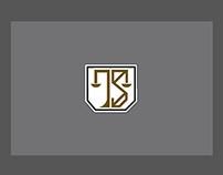 Logo & Business Card - Avvocato Tranquillino Sarno