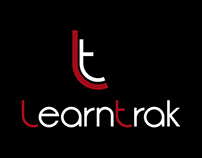 Learn Track