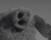 Dust Monster