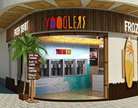 Yooglers store