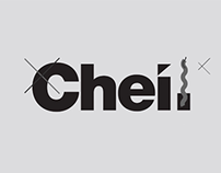 CHEIL ITALY - presentation