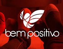 Branding Bem Positivo - Blog