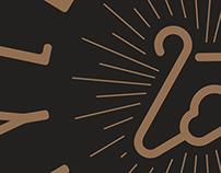 Logo - Aliz Toreky & Style on Skype