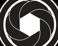 Coco Black Photography Logo