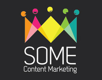 SOME | Content Marketing