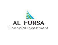 Al Forsa, Logo Design