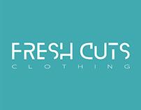FCL Logo & Tees