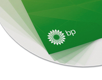 BP Portugal Annual Report 2010