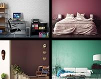 interior Design . / 2014()