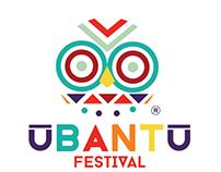 UBANTU® FESTIVAL