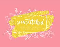 Sunstitched